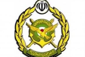جانباختگان وظیفه نیروی زمینی ارتش در سانحه نیریز + اسامی